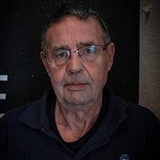 Henk Schlatter