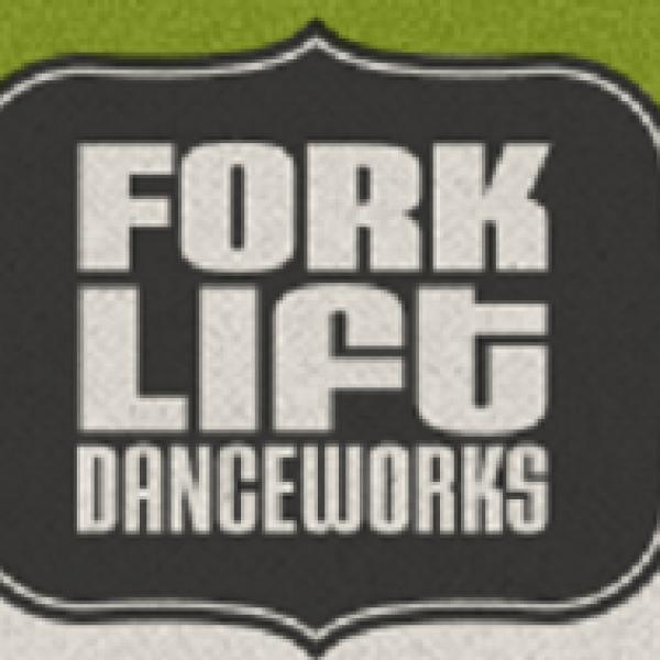 FORKLIFT_93868