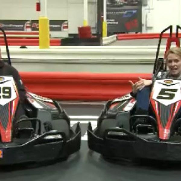 3-26-15 K1 Indoor Speed Racing_108957