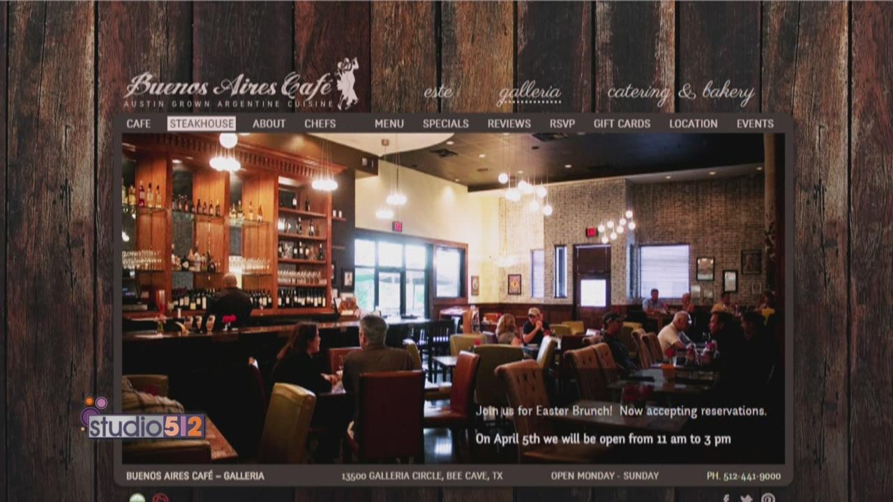 4-1-15 Buenos Aires Cafe Empanadas_110405