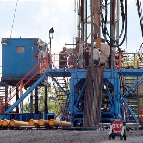 Fracking_114232