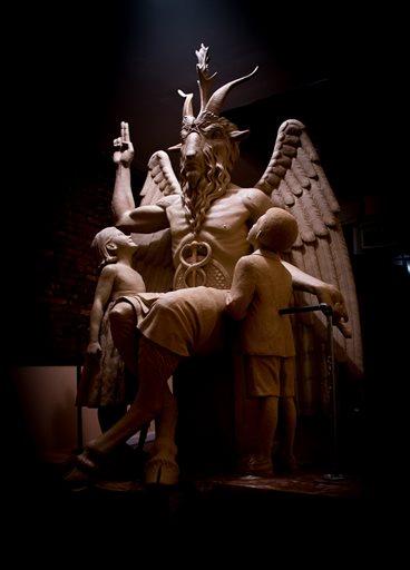 Displaced Demon Deity_151740