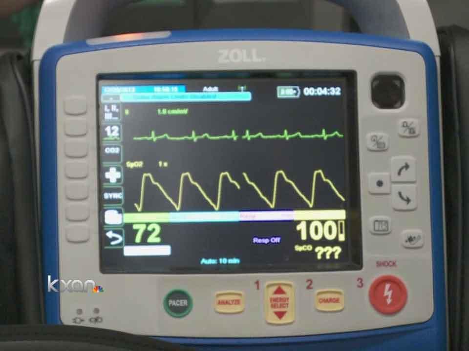Heart-monitor-heart_149738