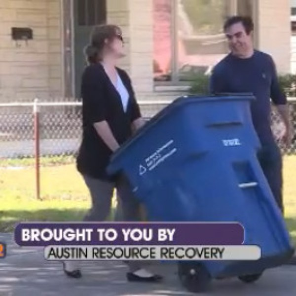 02-19-16 Austin Resource Recovery_246780