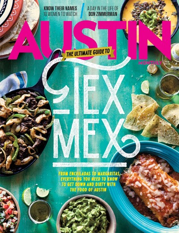 Austin Monthly February Tex Mex cover_238182