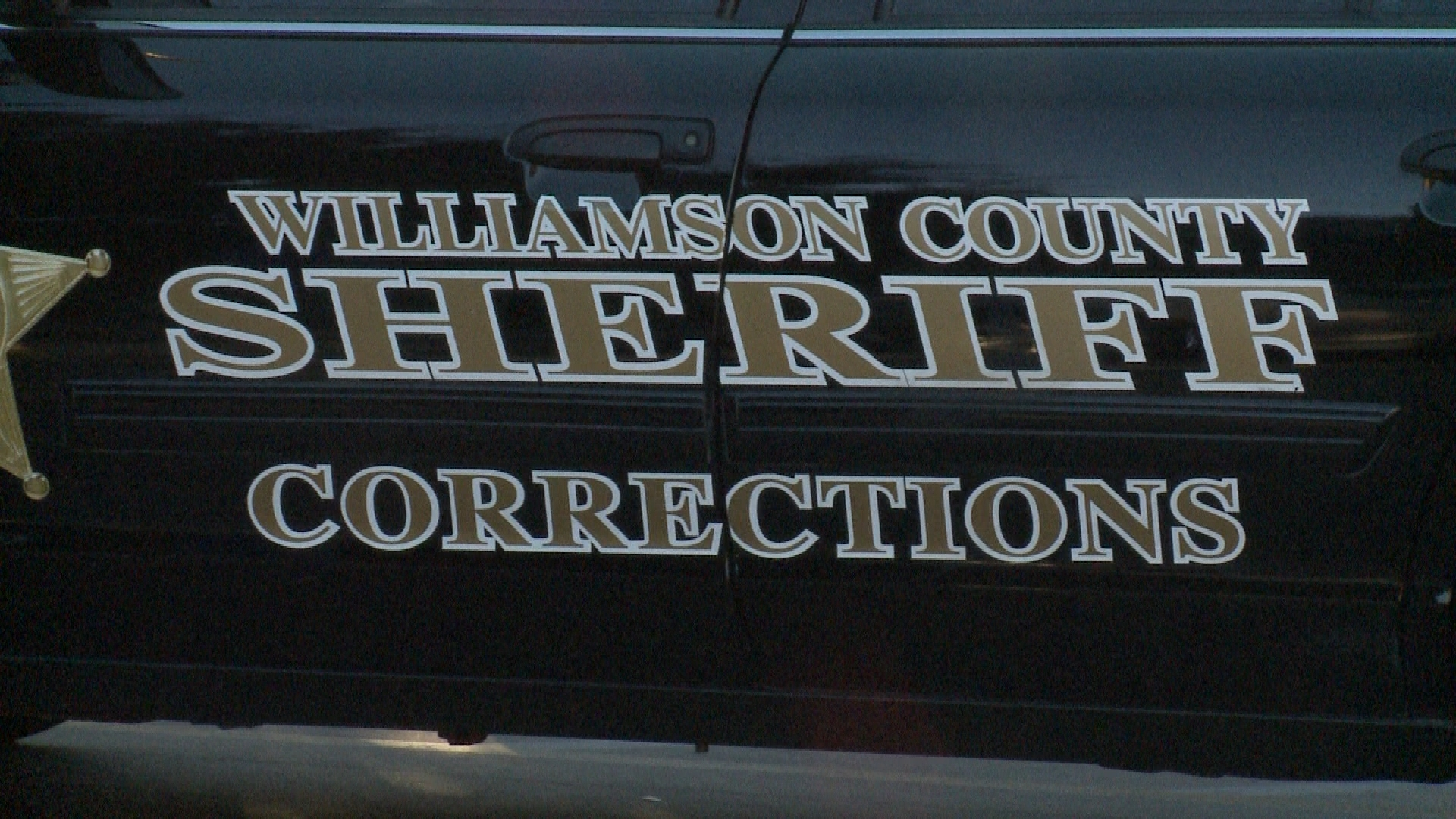 Williamson County Corrections Officers_239016
