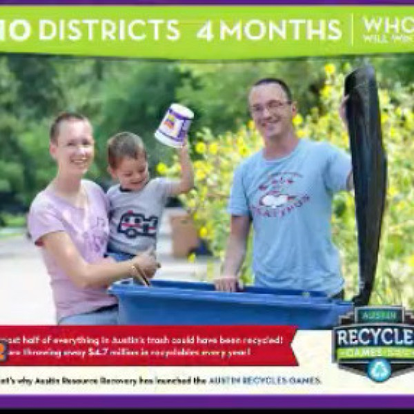 03-25-16 Austin Resource Recycles_262881