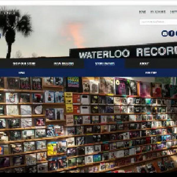 03-30-16 Waterloo Records_264745