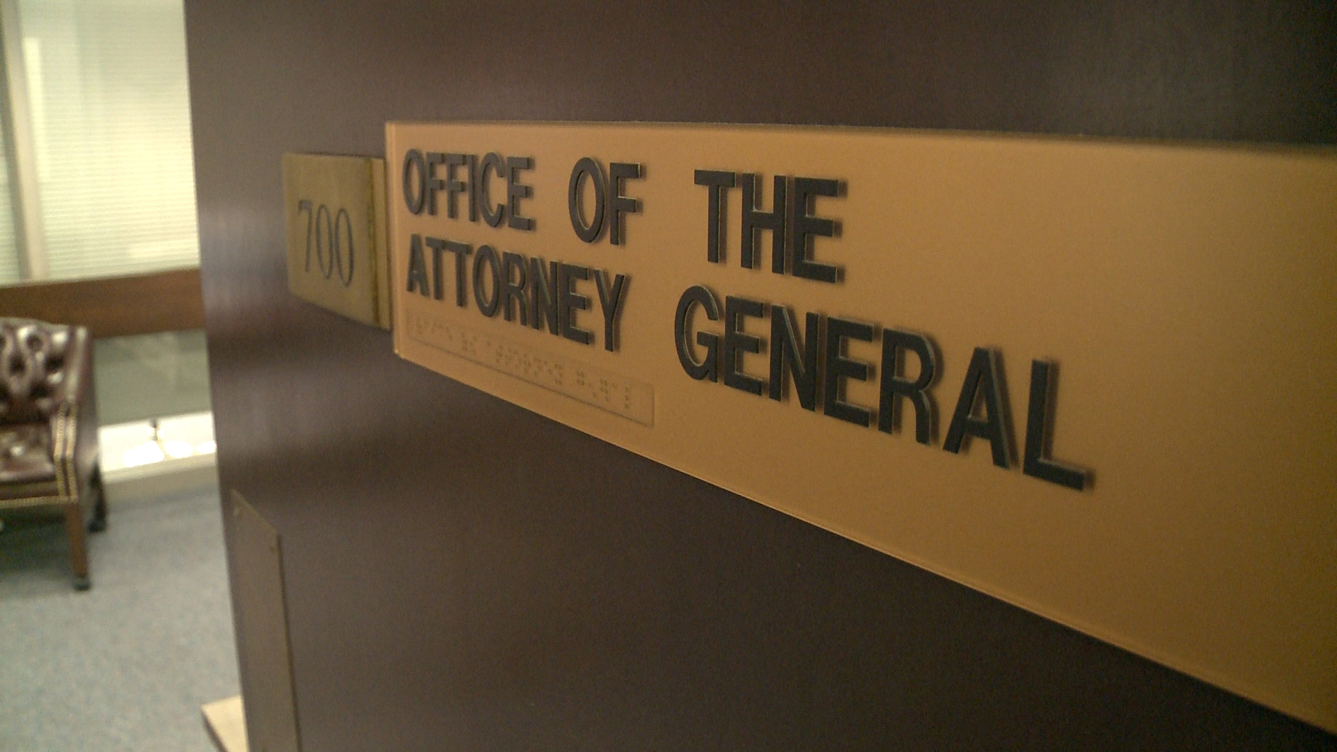 Attorney General's Office_255836