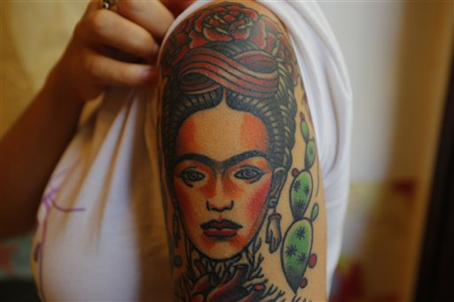 Cuba Tattoos_257801