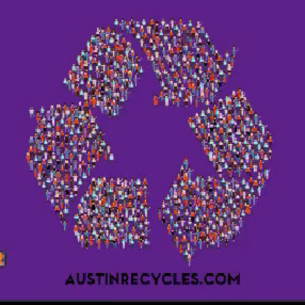 04-22-16 Austin Resource Recovery_275458