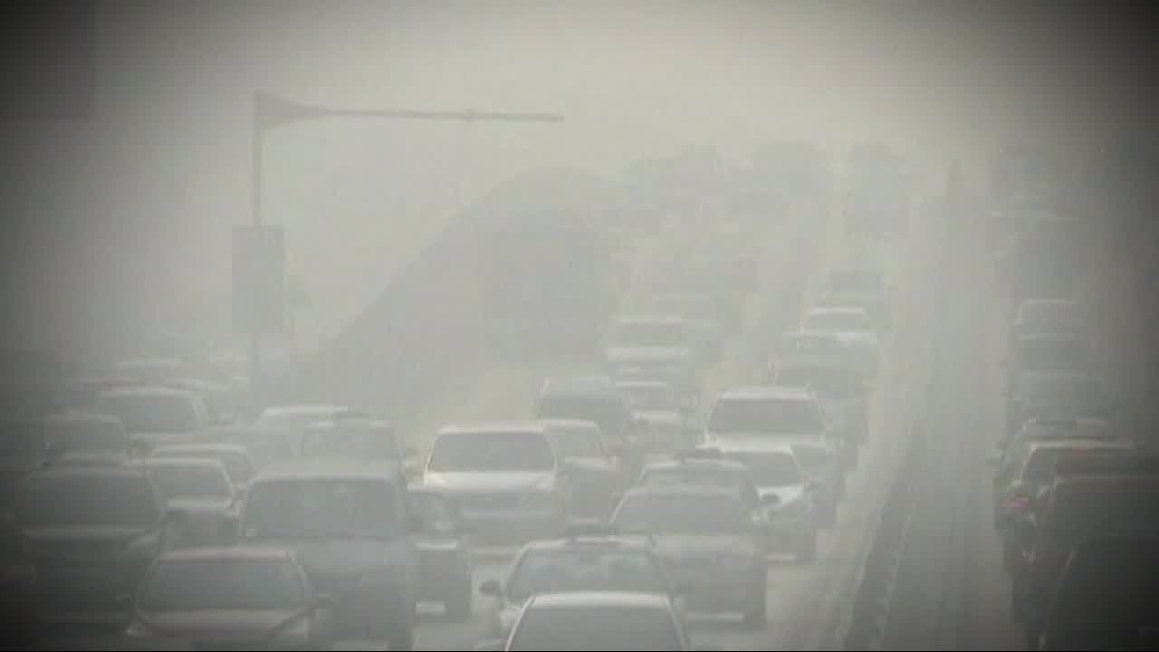 NBC News air quality photo_274330