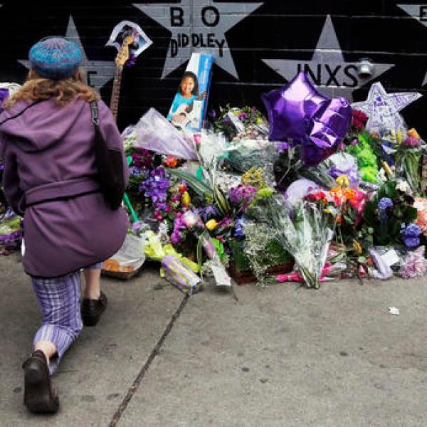Prince Death Investigation_275483