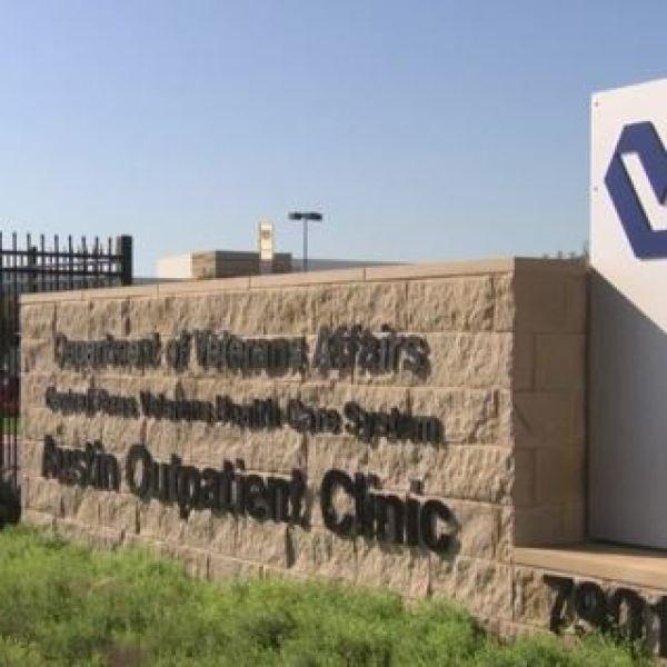 VA Austin outpatient clinic_266970