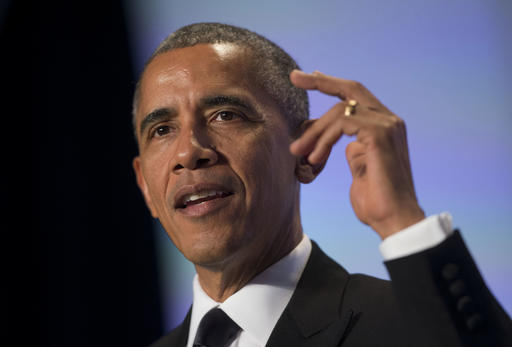 Barack Obama,_281407