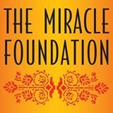 Miracle Foundation campaign hopes to provide orphans with sporting equipment this Father's Day._119742