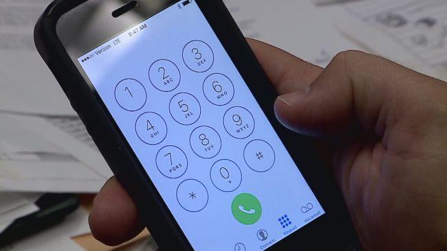 iphone-e1466588442550_314084