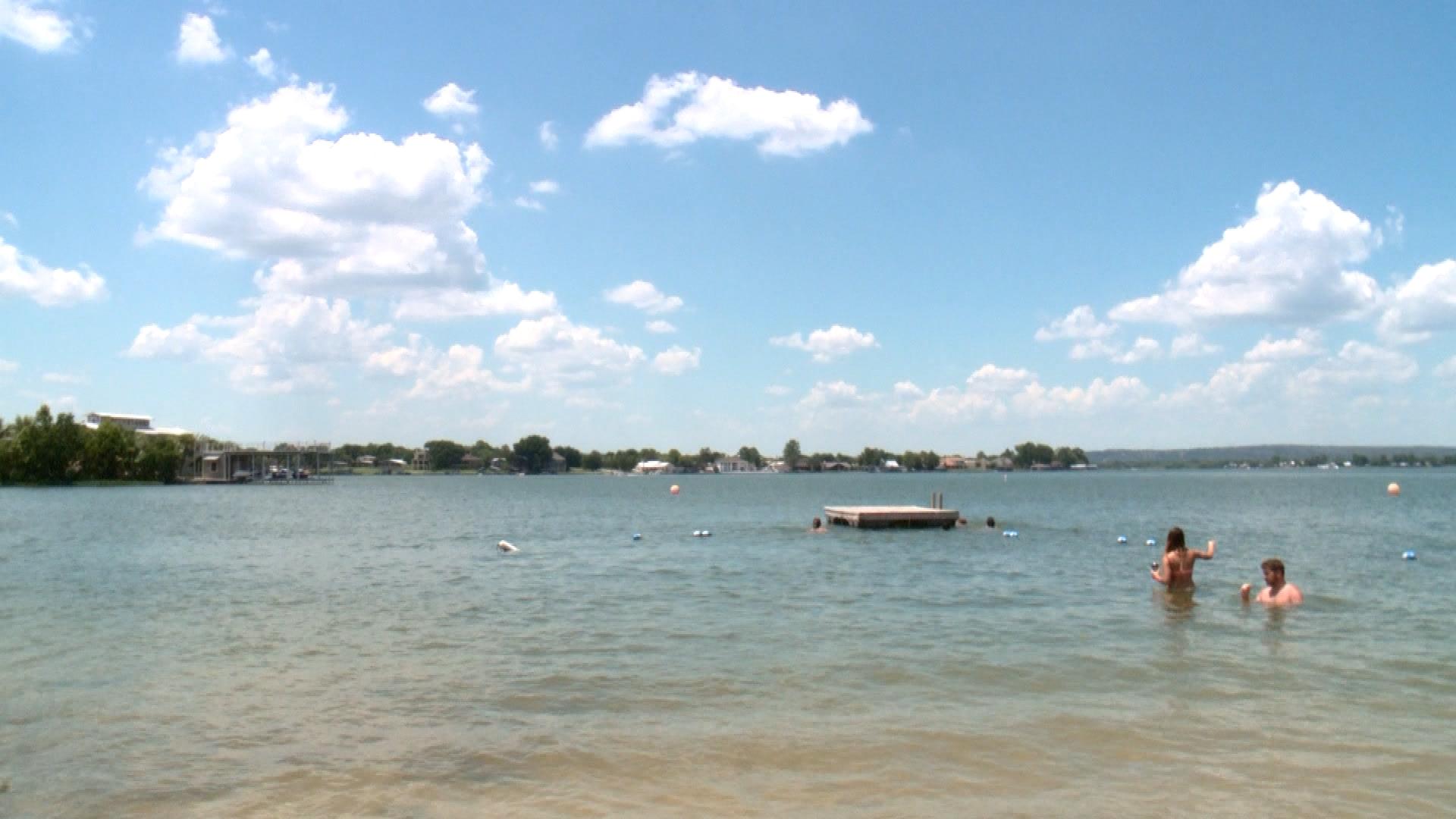 Lake LBJ_329286