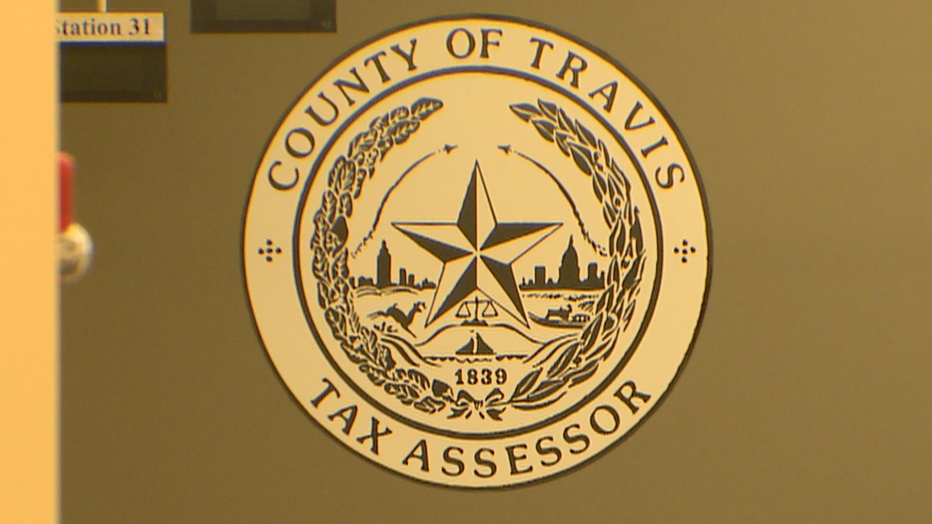 county of travis tax assessor_340548