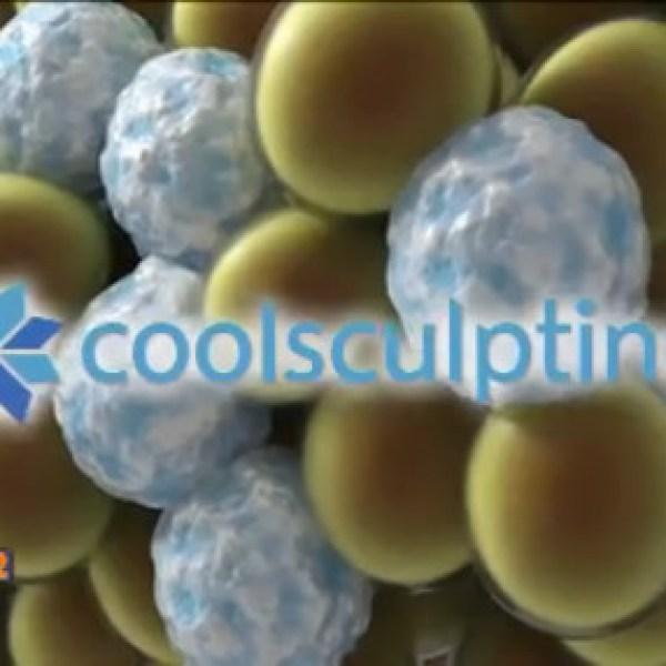 coolsculpting_351672