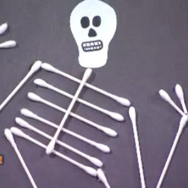 skeleton-qtips_364333