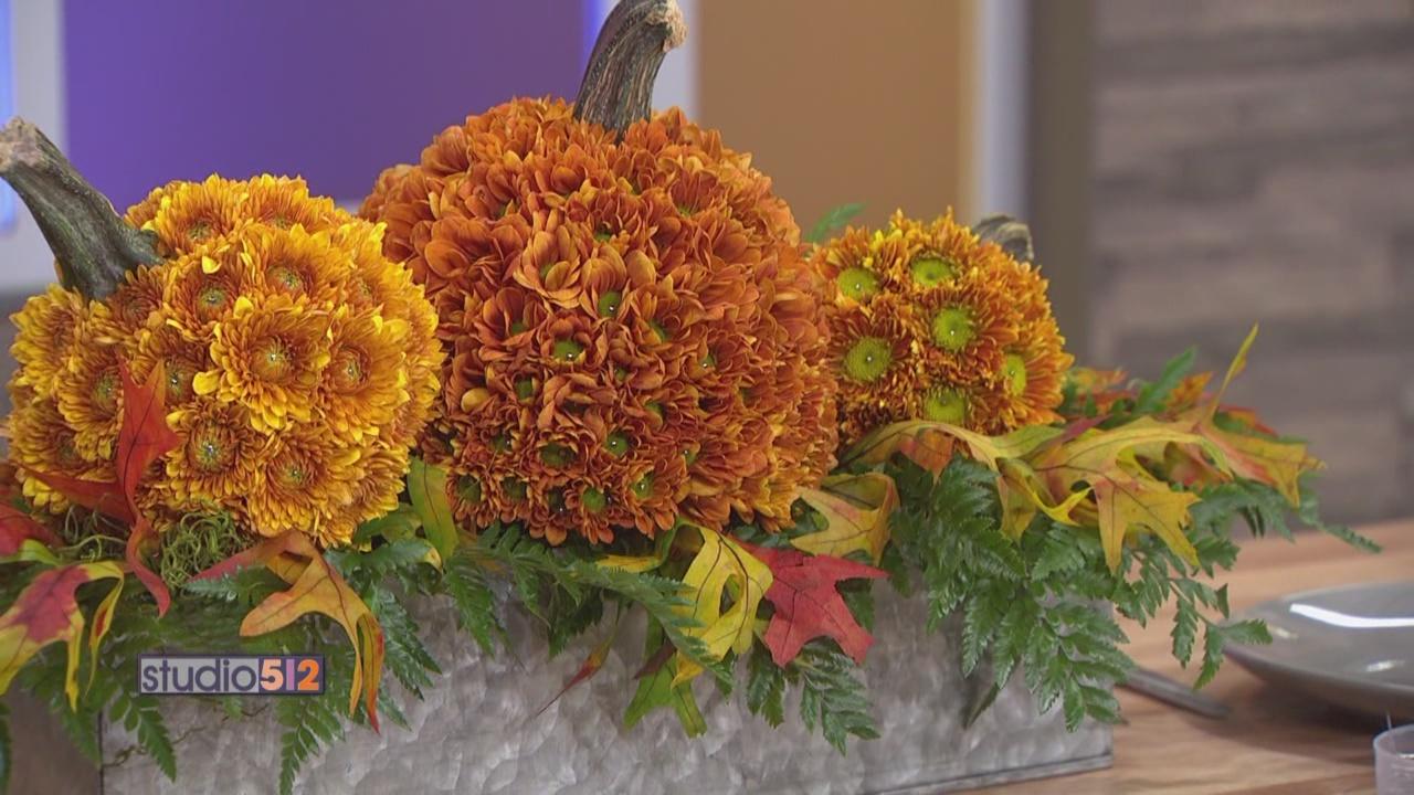 flower-pumpkin_370166