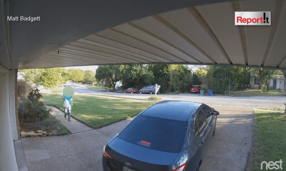 package-theft_375267