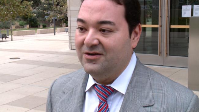 Sanctioned Austin ADA attorney now targeting websites