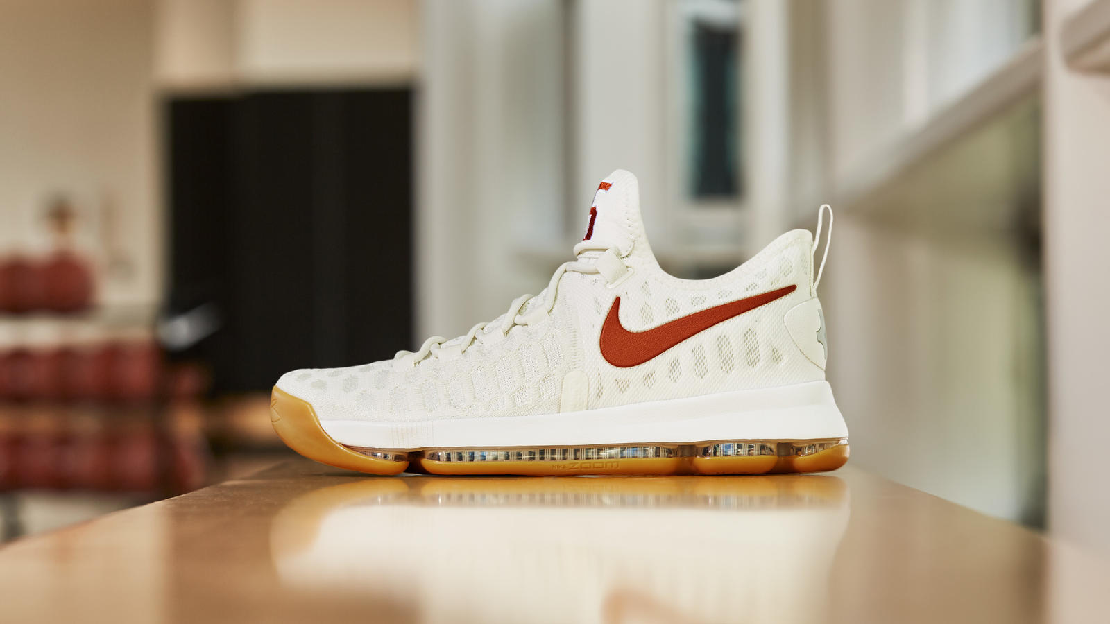 Kevin Durant KD9 Zoom_424047