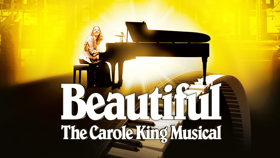 beautiful-musical-contest-banner_420305