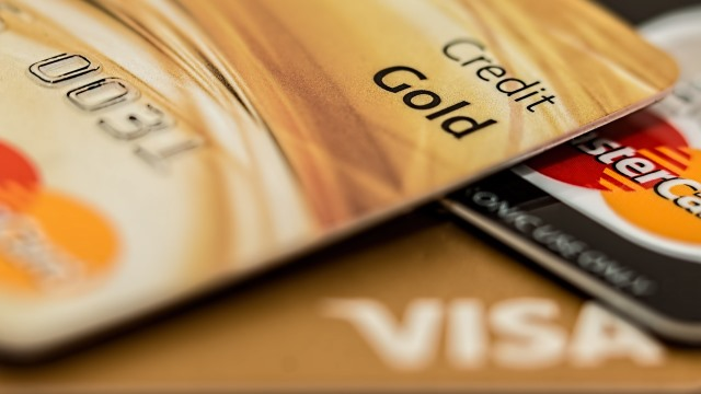 credit-card_415468