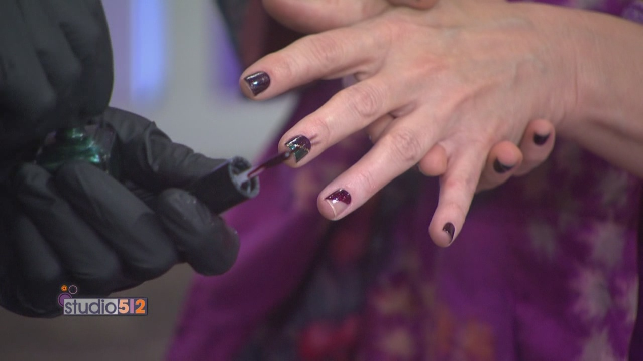 lacquer-nails_421341