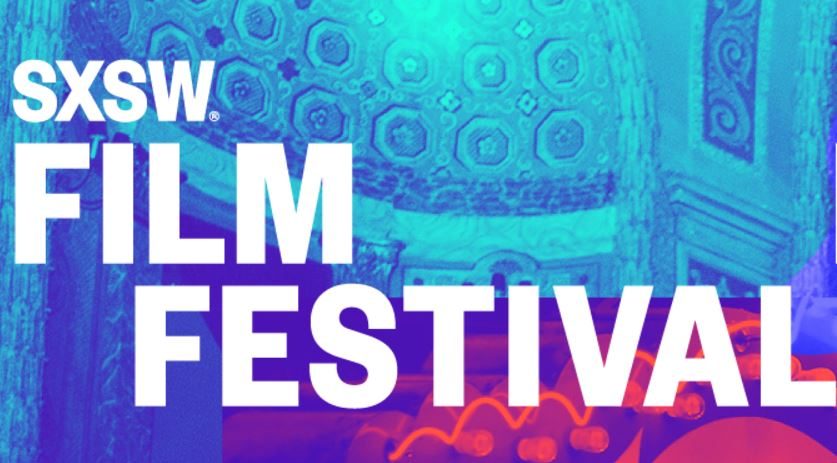 SXSW Film Festival_407301