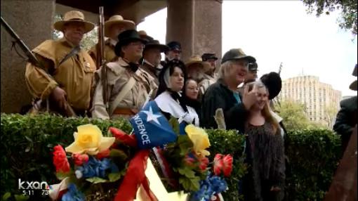 Alamo ceremony_430884