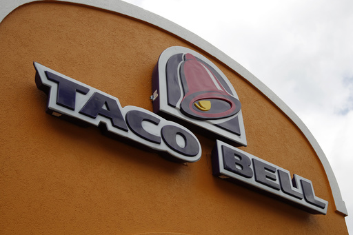 Taco Bell Wedding Contest_430553