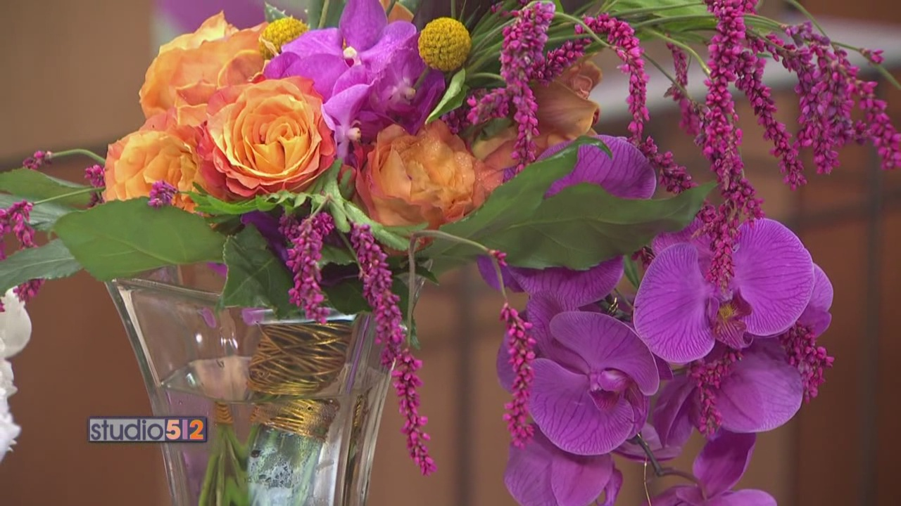 Bridal bouquets_493555