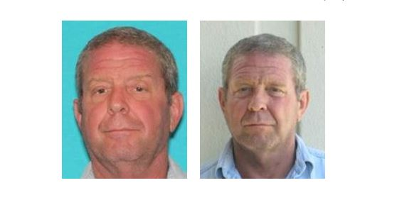 Most wanted' sex offender with ties to Lakeway arrested near Del Valle