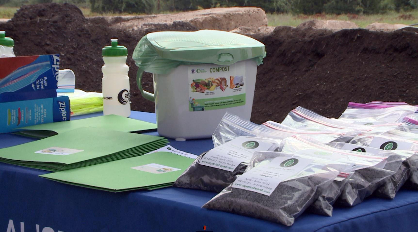 curbside composting_518468