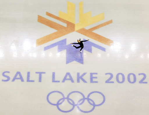 Olympic Bids-US Winter Games_543234