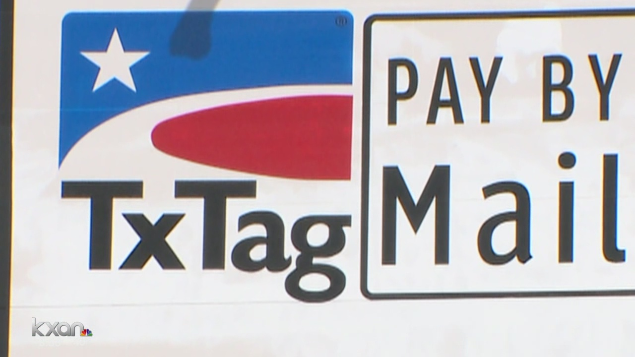 State of Texas: TxTag troubles and the search for solutions