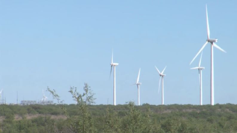 Abilene Wind Turbines_564120