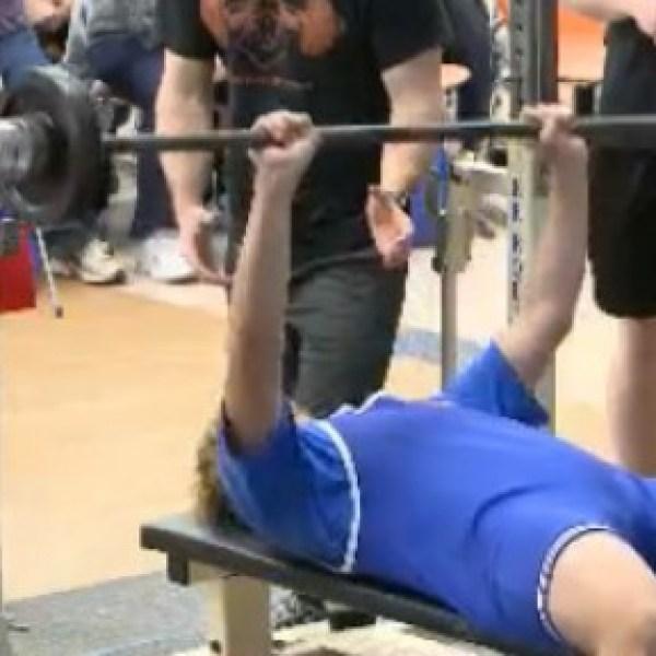 powerlifting_571024