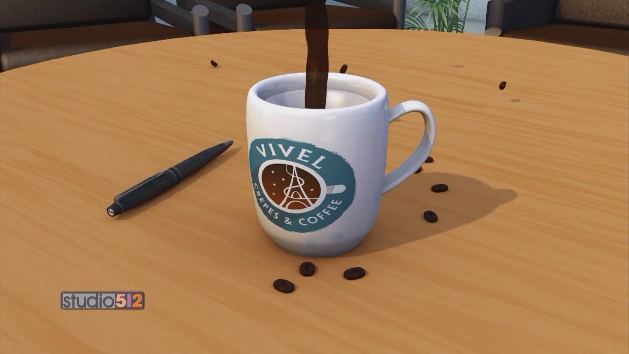 08-07-17 cup of joe2_573092