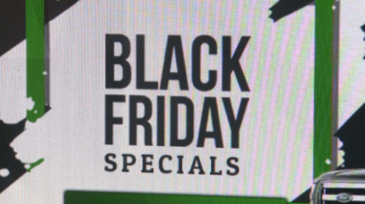 Black Friday Ads_589951