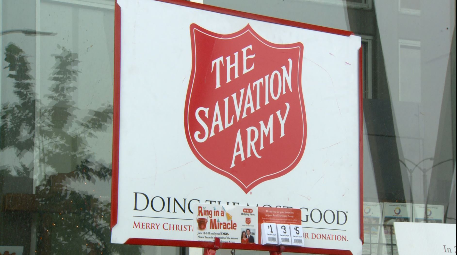 salvation army_582908