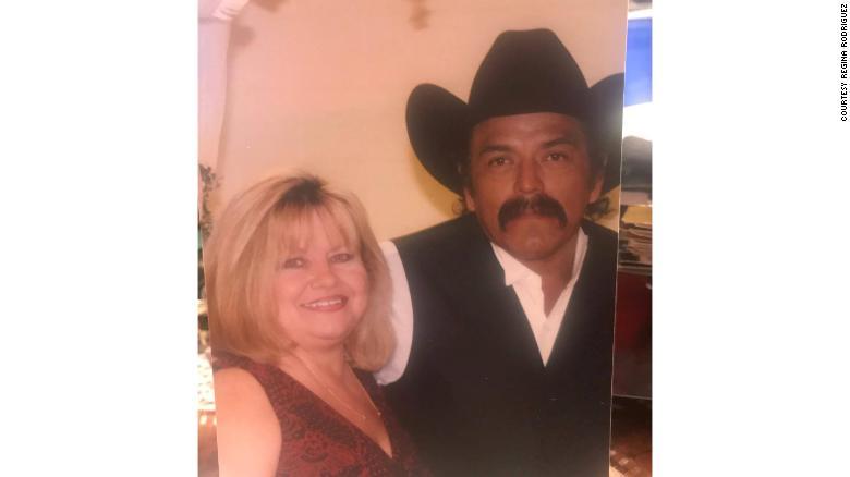 Theresa and Richard Rodriguez-courtesy regina rodriguez_577647