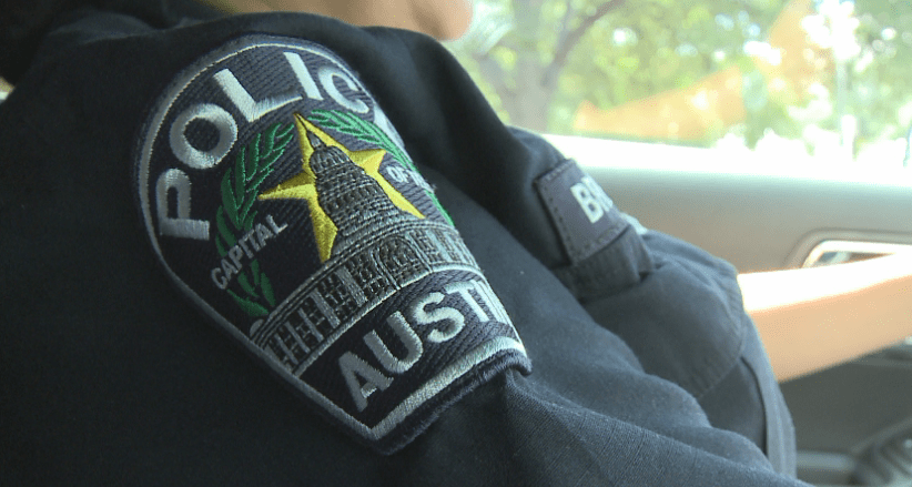 apd patch_490061