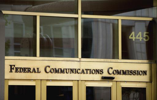 AP Explains-Net Neutrality_597646
