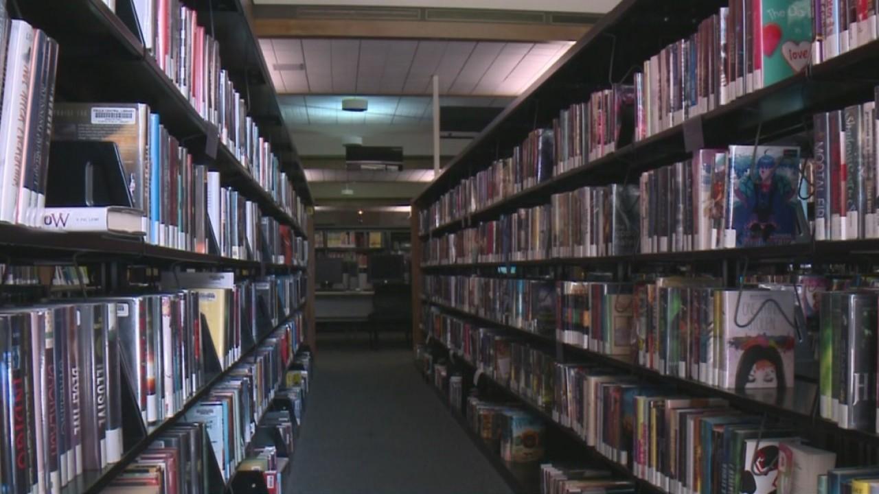 faulk library_545673
