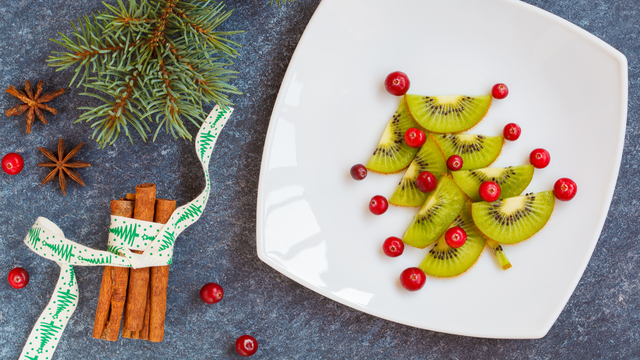 healthy-christmas-holiday-meal_1512687951187_321852_ver1-0_30005448_ver1-0_640_360_594334